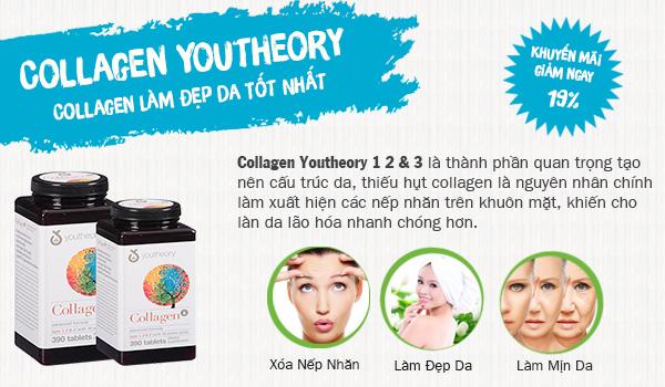 6-san-pham-collagen-lam-dep-da-tot-nhat-tren-thi-truong-1