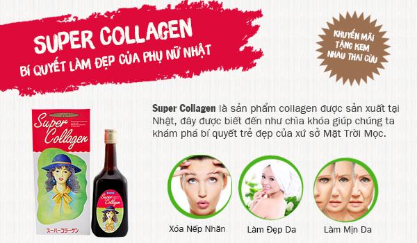 6-san-pham-collagen-lam-dep-da-tot-nhat-tren-thi-truong-3