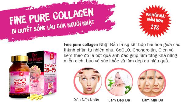 6-san-pham-collagen-lam-dep-da-tot-nhat-tren-thi-truong-4