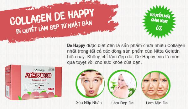 6-san-pham-collagen-lam-dep-da-tot-nhat-tren-thi-truong-5